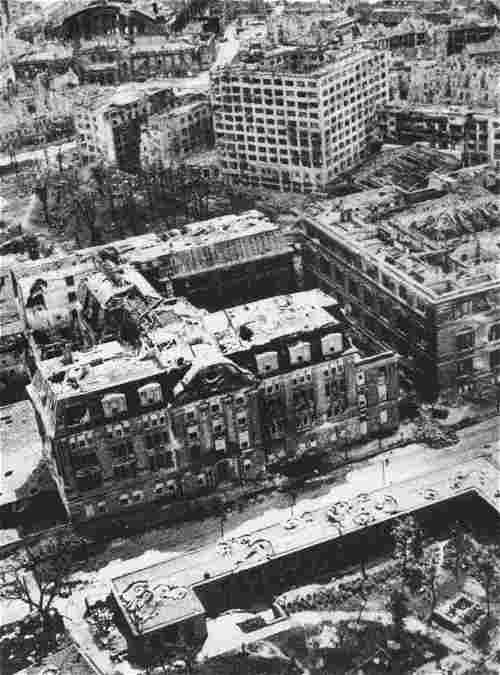 Hotel Berlin Potsdamer Stra Ef Bf Bde